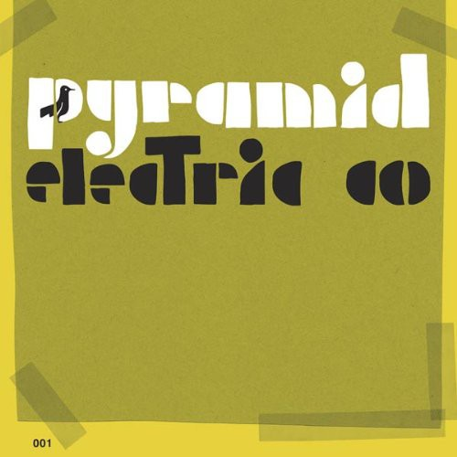 Pyramid Electric Co (LP)