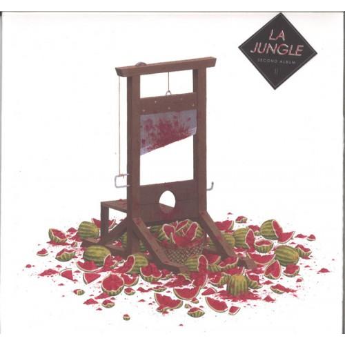 II (LP)
