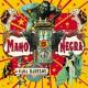 Casa Babylon (LP)