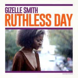Ruthless Day (LP)