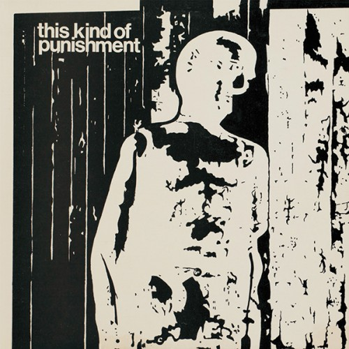 This Kind Of Punishment  (LP)