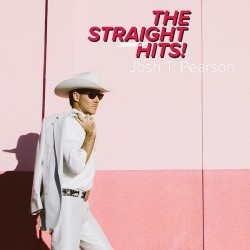 The Straight Hits ! (LP) Couleur !