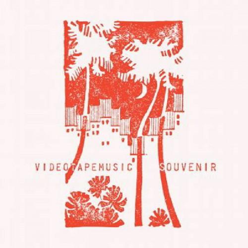 Souvenir (LP)