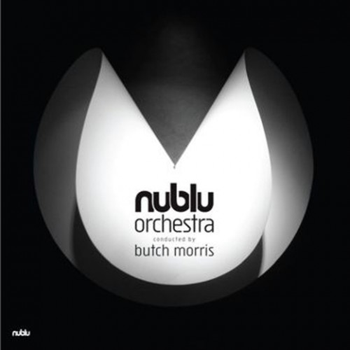 Conducted By Butch Morris (2LP)