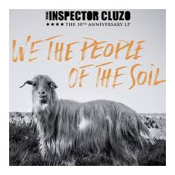 We The People Of The Soil (2LP)