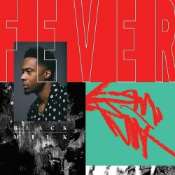 Fever (2LP+Poster) Couleur !