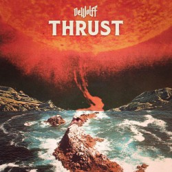 Thrust (LP)