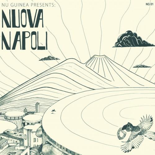 Nueva Napoli (LP)