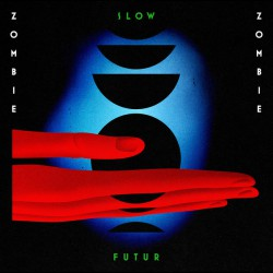 Slow Futur (2LP)