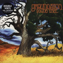 Young Tree (2LP)