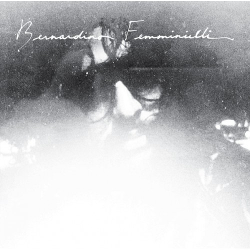 Plaisirs Americains (LP)