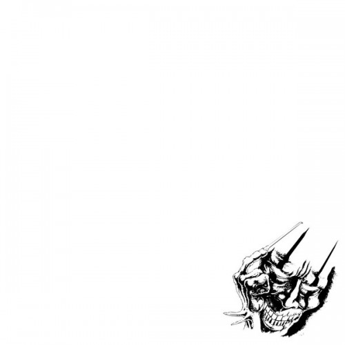 Echec Et Mat (LP)
