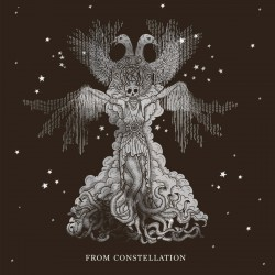 From Constellation (LP)