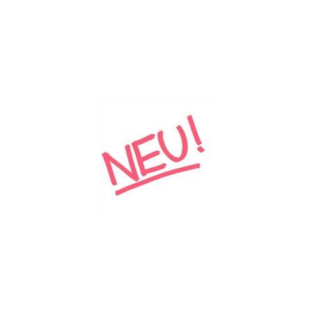 Neu ! (LP)