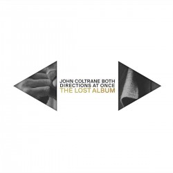 Both Directions At Once: The Lost Album (2LP)