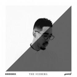 The Iceberg (LP) coloured