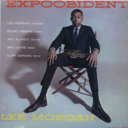 Expoobident (LP)