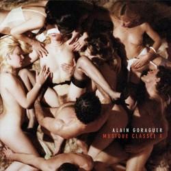 Musique Classée X (LP+Livret)