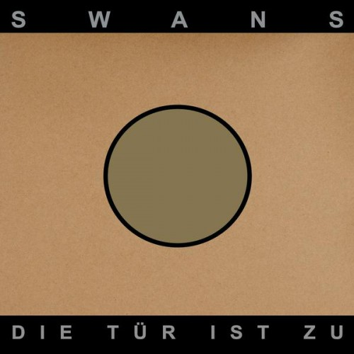 Die Tür Ist Zu (2LP) limited edition