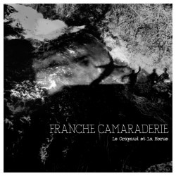 Franche Camaraderie (LP)