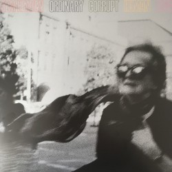 Ordinary Corrupt Human Love (2LP) coloured
