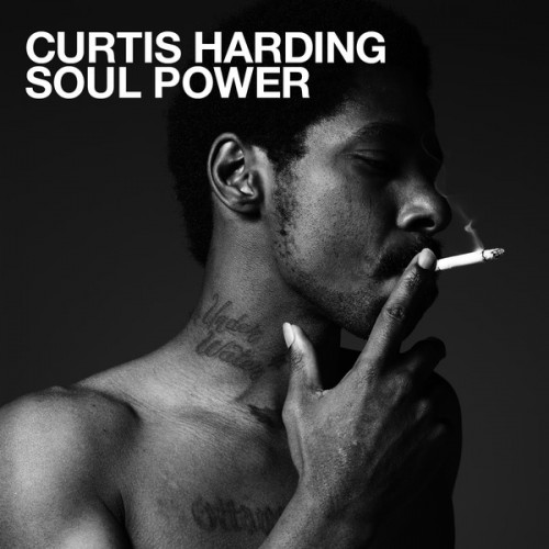 Soul Power (LP)