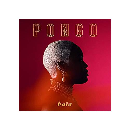 Baia (EP)