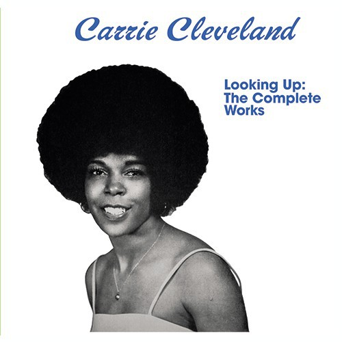 Looking Up : Complete Works (LP+45t)
