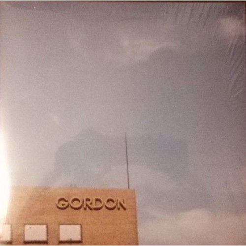 Gordon (LP)