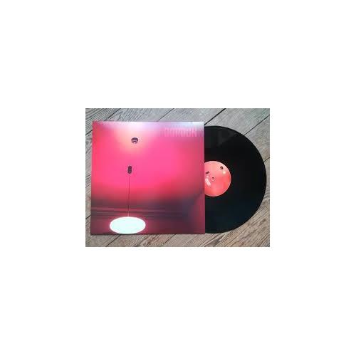 Love Forever (LP)