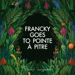 Plaisir Coupable (LP)