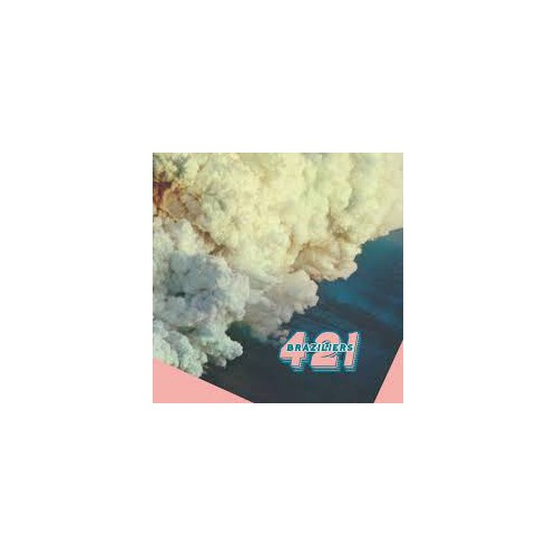 421 (LP)