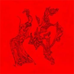 Au Bacarra (LP)