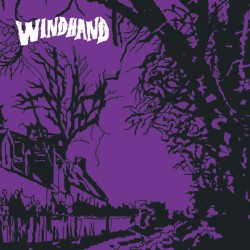 Windhand (LP) coloured edition