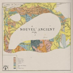 Nouvel Ancient (LP)