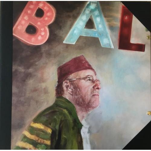 Bal (LP)
