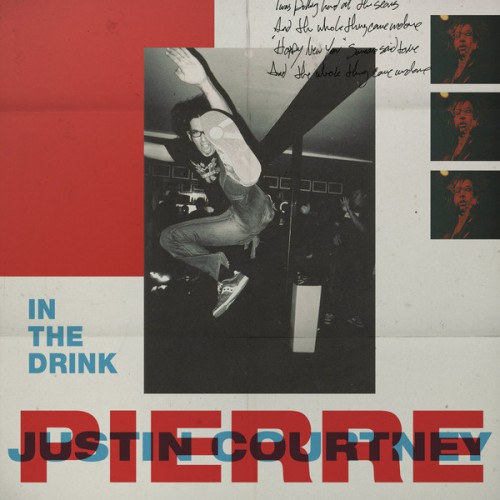 In The Drink (LP)
