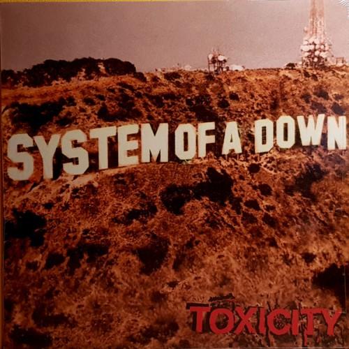 Toxicity (LP)