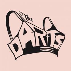 The Darts (LP) Couleur !