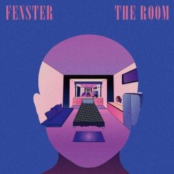 The Room (LP)