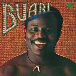 Buari (LP)