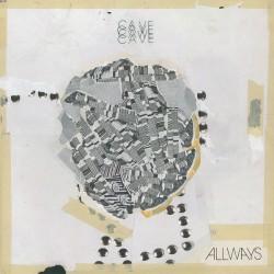 Allways (LP)