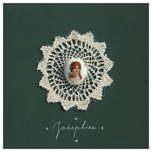 Josephine (LP)