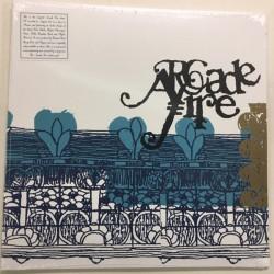 Arcade Fire (LP)