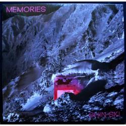 Memories (2LP)