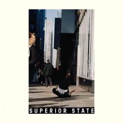 Superior State (LP)