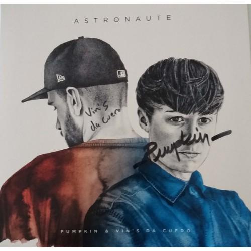 Astronaute (LP)