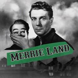 Merrie Land (LP)