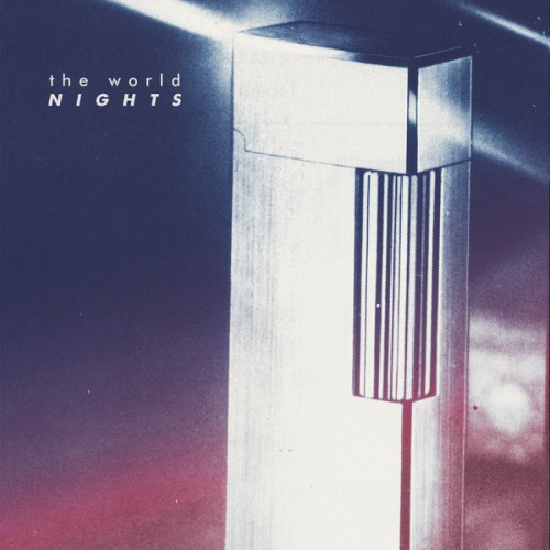 Nights (LP)