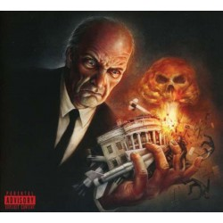 The Pain Collector (2LP)